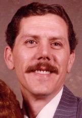 Danny Charles Hedrick , 64, of Clear Fork, WV, went home to be with